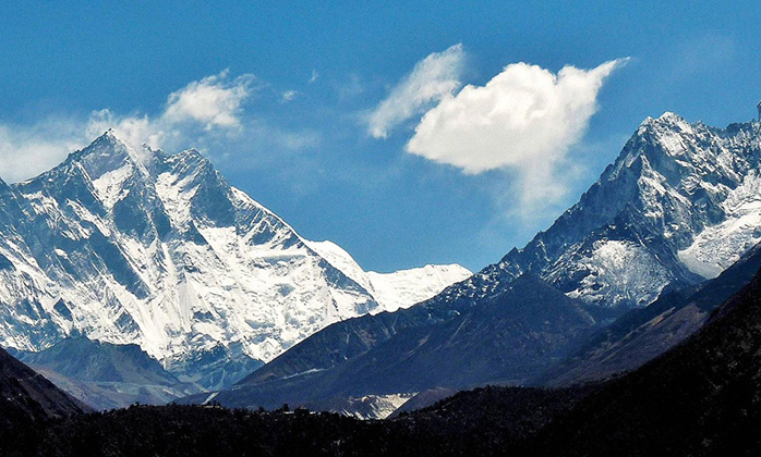 Ama-Dablam-Expedition-II