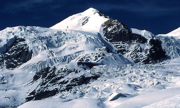 Chulu-West-Peak-Climbing-I