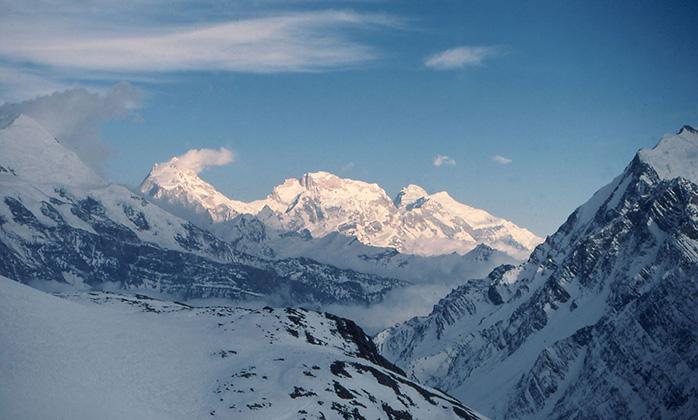 Chulu-West-Peak-Climbing-IV