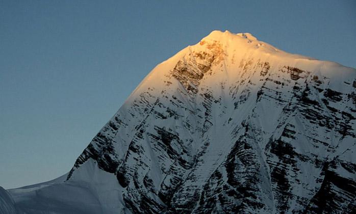 Chulu-West-Peak-Climbing-V