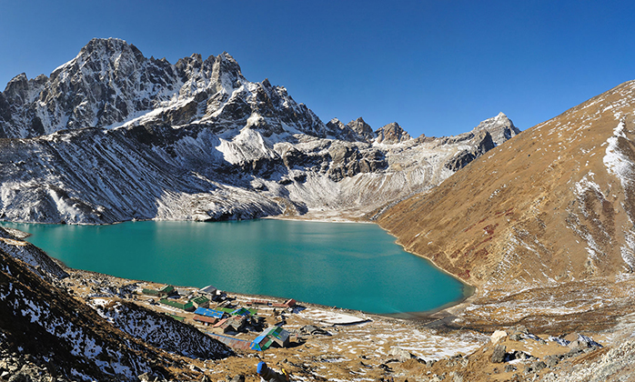 Everest-Gokyo-Ri-Trek-15-days-VI