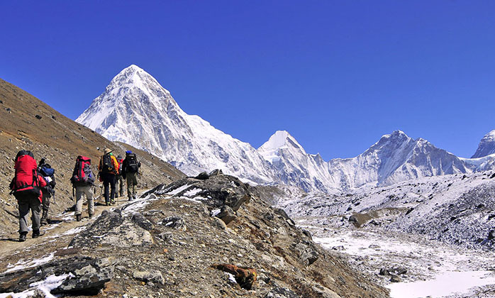 Everest-Panorama-Easy-Trek-IV