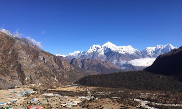 Everest-base-camp-trek1