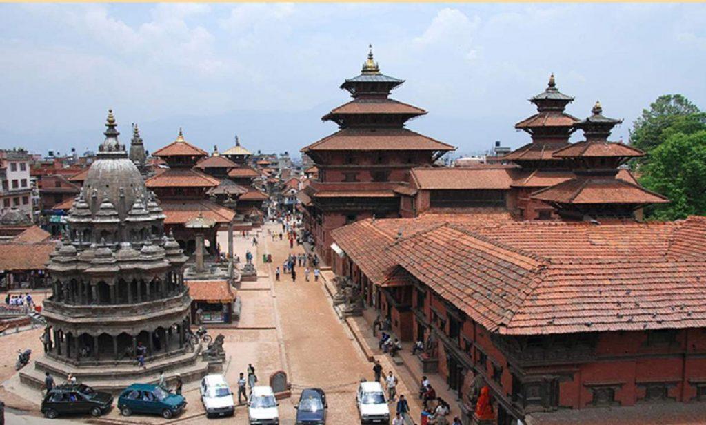 Family-Nepal-Tour-V