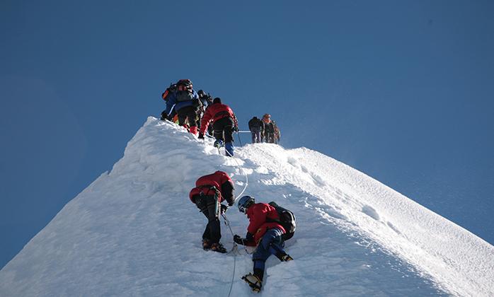Island-Peak-Climbing-17-days-I
