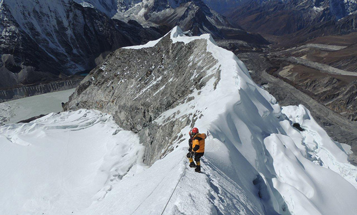 Island-Peak-Climbing-17-days-II