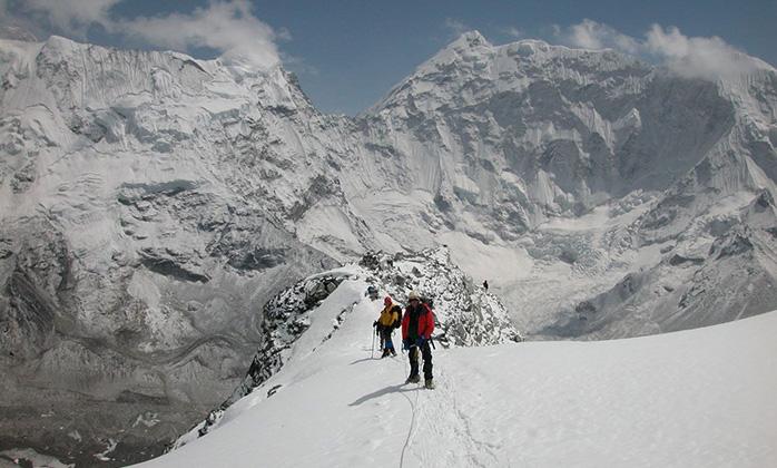 Island-Peak-Climbing-17-days-III