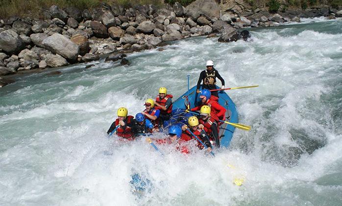 Kali-Gandaki-River-Rafting-5-Days-I