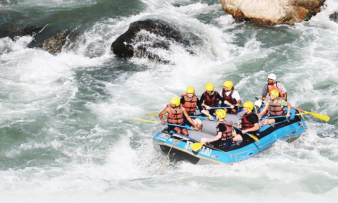 Kali-Gandaki-River-Rafting-5-Days-II