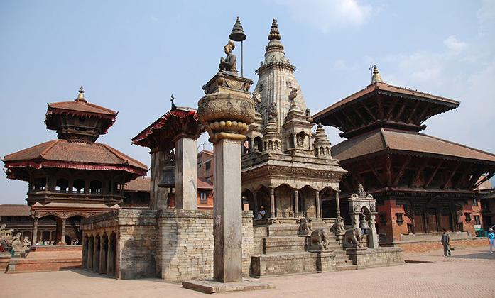 Kathmandu-Chitwan-Pokhara-Tour-IV