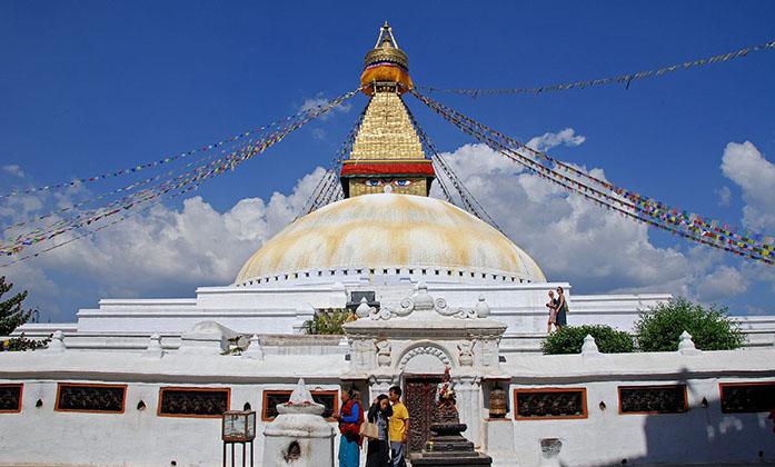 Kathmandu-City-Tour-III
