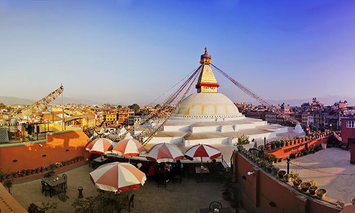 Kathmandu-City-Tour-IV