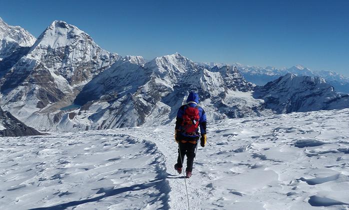 Mera-Peak-Climbing-III