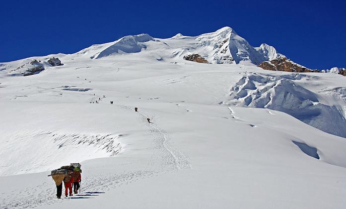 Mera-Peak-Climbing-IV