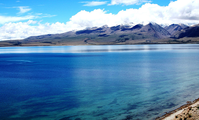 Mt.Kailash-Manasorovar-Lake-V