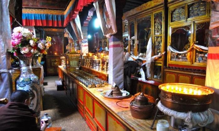 Nepal-tour2