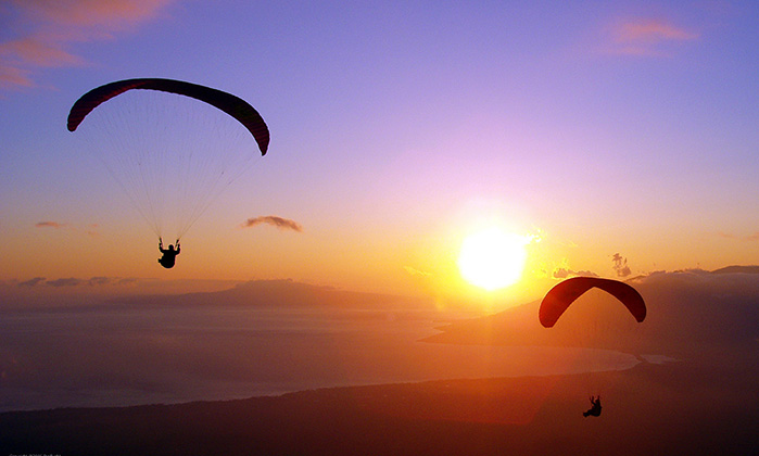 Paragliding-in-Nepal-VI