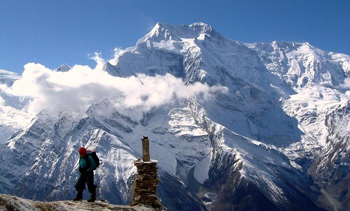 Pisang-Peak-Climbing-V