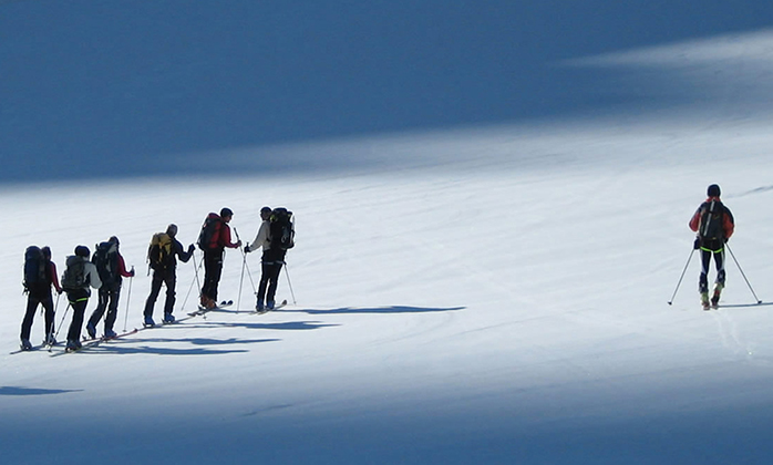 Tent-Peak-climbing-III