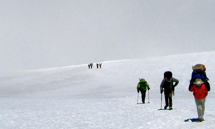 Tent-Peak-climbing-IV