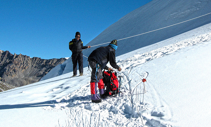 Tent-Peak-climbing-V