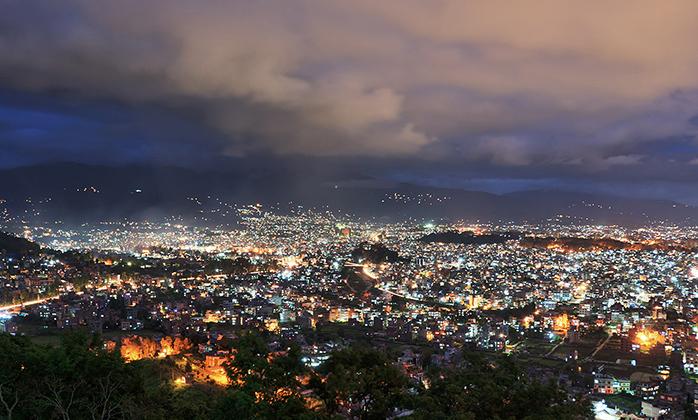 Kathmandu-Valley-Hike-7-days-III