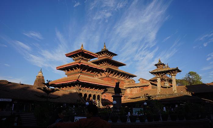 Kathmandu-Valley-Hike-7-days-V
