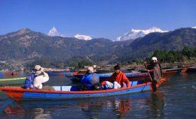 Nepal Reizen: 5 tips voor jouw perfecte reis