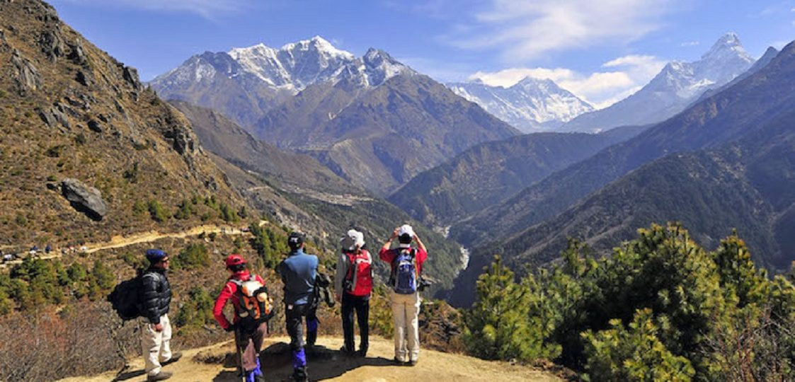 6 THINGS NOT TO MISS WHILE HIKING IN NEPAL